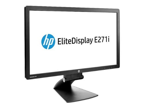 Best PC Monitor for Office