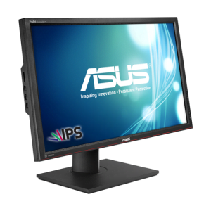 best professional monitor