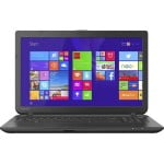 Review of Toshiba Satellite C75D-B7304