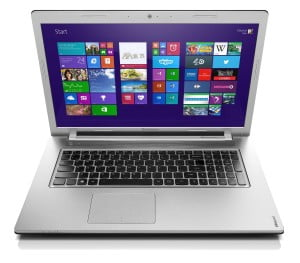 laptop for college students