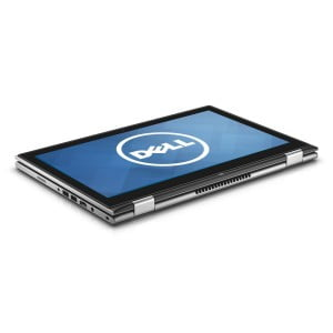 Dell Inspiron 13 7000 series review