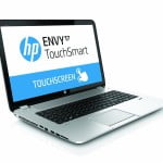 HP Envy 17-j130us Review