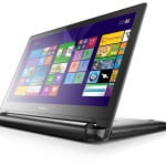 Lenovo Flex 2 15 inch laptop review