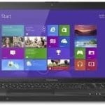 Toshiba Satellite L875D S7332 NoteBook laptop review